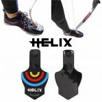 HELIX LIMB/SHOE PROTECTOR