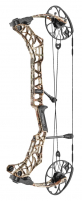MATHEWS V3 27 - 2021