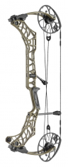 MATHEWS V3 31 - 2021