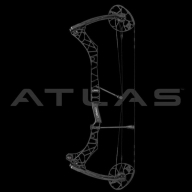 MATHEWS ATLAS - 2021