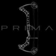 MATHEWS PRIMA - 2021