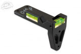 AXIS SIGHT LEVELER ALIGNMENT & LEVELLING TOOLS