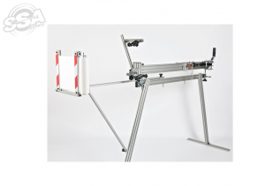 BOWSMITH PRO PAPER TUNER SHOOTER MACHINE