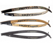 BRANCHES HOYT TRADITION FORMULA