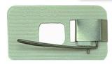 CAVALIER SUPER T300 TARGET