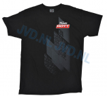 TSHIRT HOYT DIAGONAL LARGE