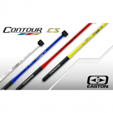 EASTON CONTOUR CS