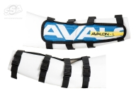 AVANT BRAS LONG JUNIOR
