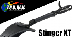 DECOCHEUR TRUBALL STINGER XT