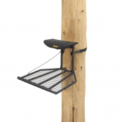 TREESTAND RIVER EDGE RE558