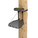 TREESTAND RIVER EDGE RE557