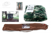 FILET DE PROTECTION FIELD CAMO