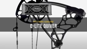 CARQUOIS MATHEWS Q-LITE
