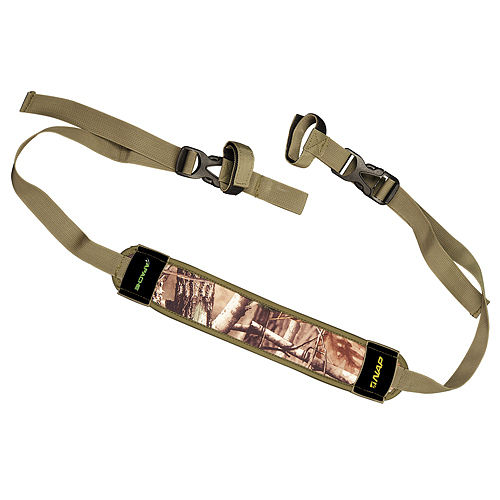 APACHE BOW SLING